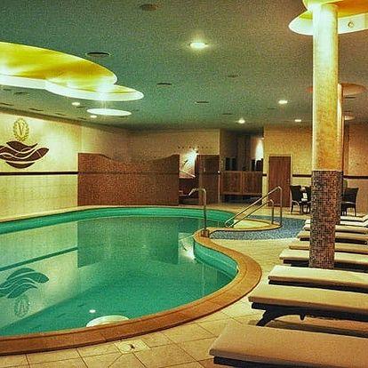 Hotel Victoria****