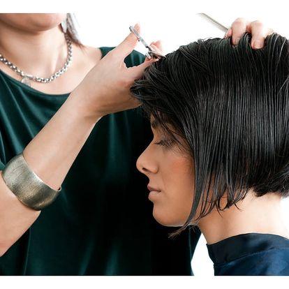 Kadeřnické balíčky pro všechny délky vlasů v Brn