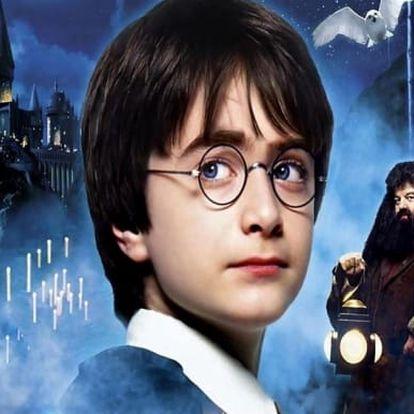 Londýn, 3denní výlet pro 1 osobu: ateliéry Harryho Pottera