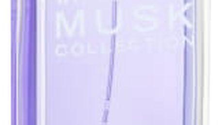 MUSK Collection White 100 ml parfémovaná voda pro ženy
