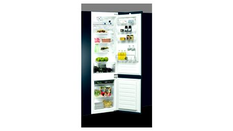Kombinace chladničky s mrazničkou Whirlpool ART 9610/A+