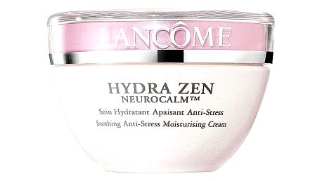 Lancome Hydra Zen Neurocalm 50 ml denní pleťový krém W