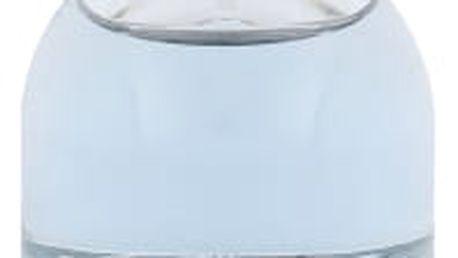 HUGO BOSS Hugo Element 40 ml toaletní voda pro muže