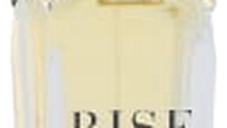 Beyonce Rise 50 ml parfémovaná voda pro ženy