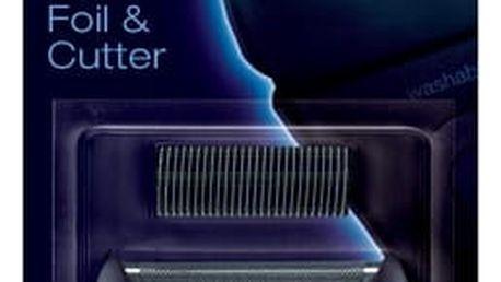 Náhradní planžeta Braun combi pack Series-1