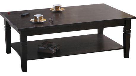 Konferenční stolek PORTO RICO