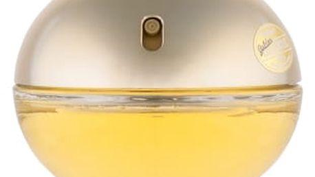 DKNY DKNY Golden Delicious 50 ml parfémovaná voda pro ženy