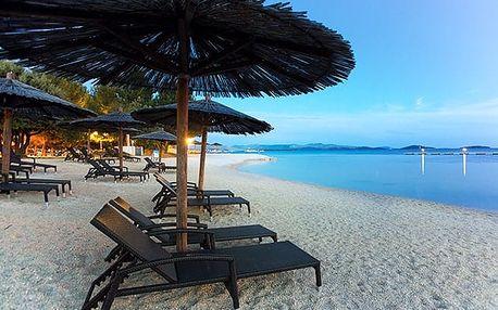 Hotel Ivan - Solaris Beach Resort****