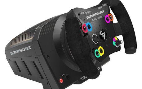 Thrustmaster TS-PC Racer (PC) - 2960785