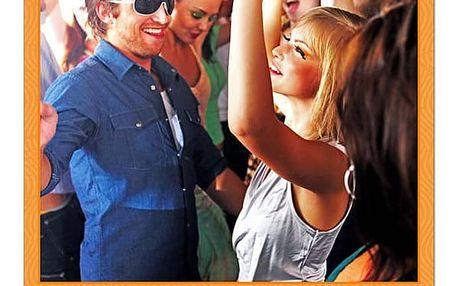 Nástěnný fotokalendář s 13 listy - 2 rozměry, možný osobní odběr