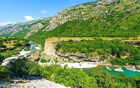 Athos Apartments Podgorica