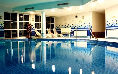 Hotel Inovec***