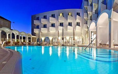 Hotel Korkyra ****