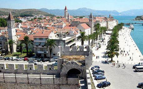 Hotel Palace Trogir****