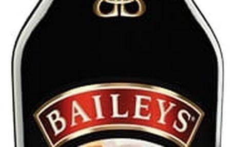 Baileys Original 1l 17%
