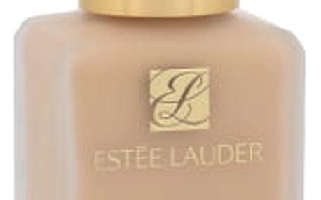 Estée Lauder Double Wear Stay In Place SPF10 30 ml makeup pro ženy 1N2 Ecru