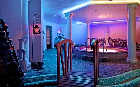 Hotel Nezábudka ***