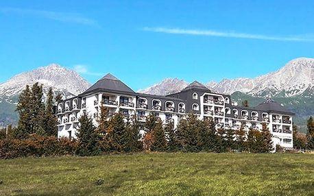 Hotel Hubert****