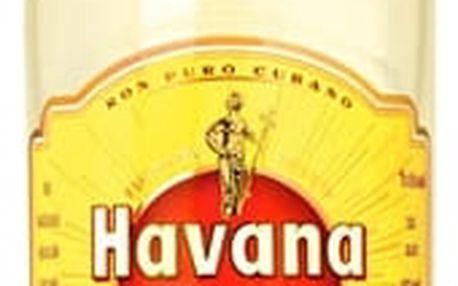 Havana Club 3YO 1l 40%