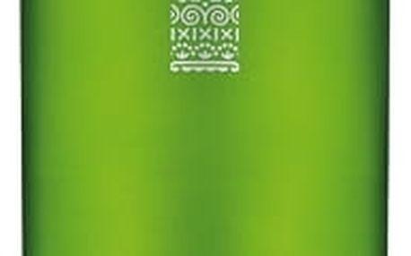 Tatratea 0,7l 32% Citrus