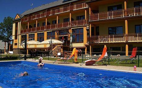 Hotel Avalanche***