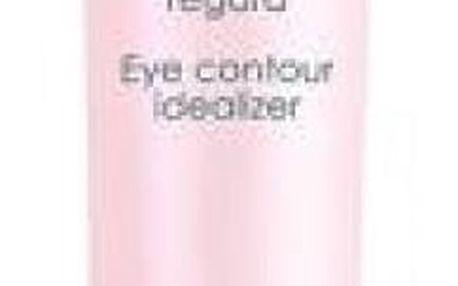 VICHY Idéalia oční krém 15 ml
