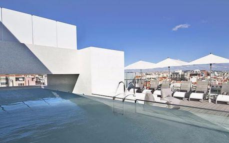 Hotel White Lisboa***