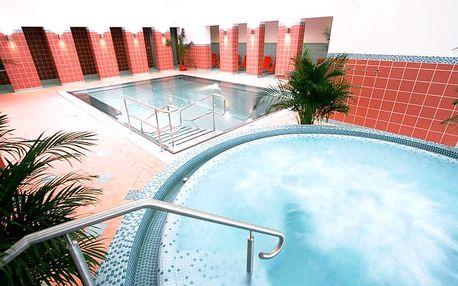 Hotel Rezident***