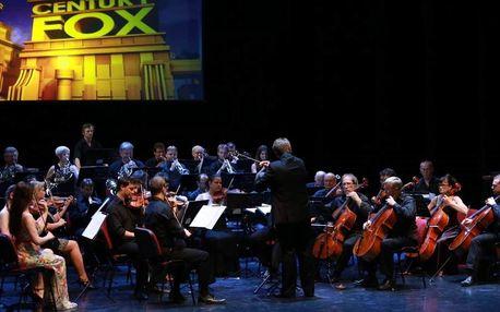 Koncert: Česká Mše Vánoční pro 1 osobu nebo rodinu
