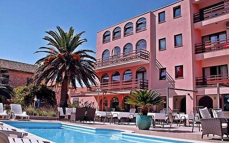 Villa Stari Dvor***