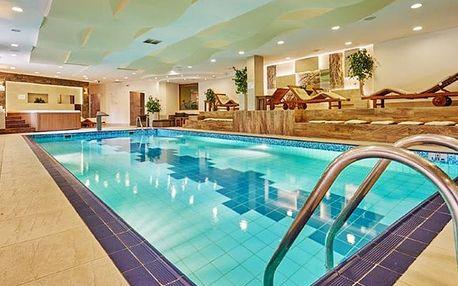Hotel Skalny***