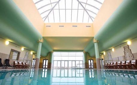 Hotel Savannah****