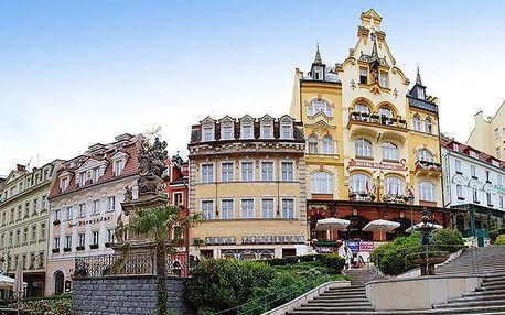 Hotel Heluan & Ester****