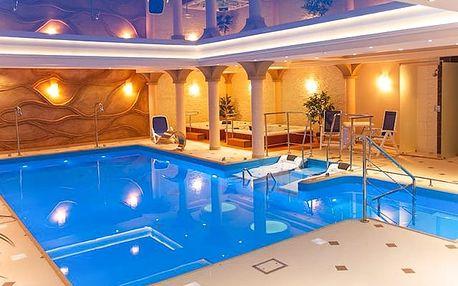 Hotel Adam & Spa***