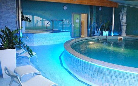 Hotel Venus****