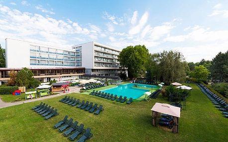 Danubius Health Spa Hotel Grand Splendid***