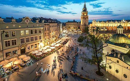 Best Western Premier Hotel Kraków ****