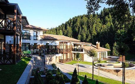 Villa Helia ***