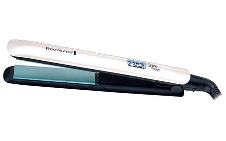 Remington S 8500 Shine Therapy