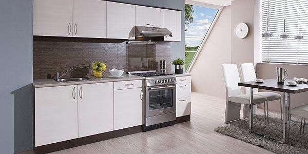 Kuchyňská sestava NELA 250