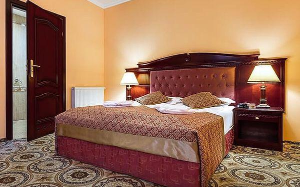 Hotel Adam & Spa ***