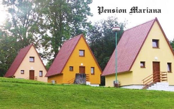 Pension Mariana