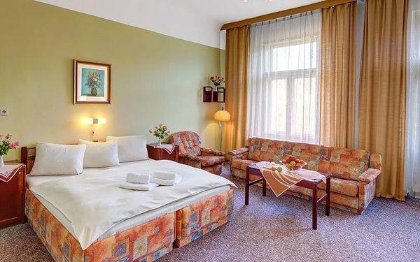 Hotel Pramen***