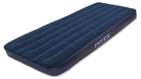 Nafukovací postel Intex Twin 99 x 191 cm