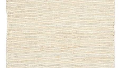 Koberec flíčkový julia, 60/90 cm