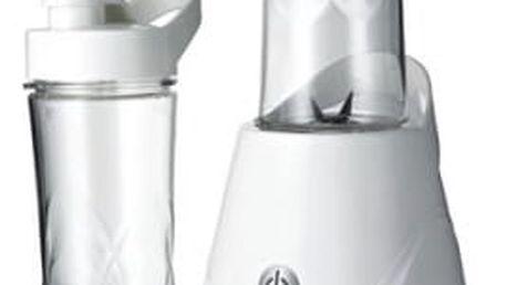Stolní mixér Gorenje BSM600W bílý