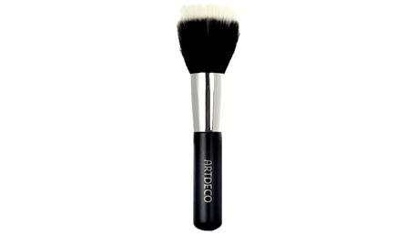 Artdeco All In One Powder & Make-up Brush Premium Quality 1 ks štětec pro ženy