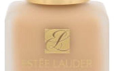 Estée Lauder Double Wear Stay In Place SPF10 30 ml makeup pro ženy 2N1 Desert Beige