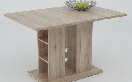 Jídelní stůl STEFFI T