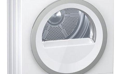 Sušička prádla Gorenje Essential D85F65T bílá + DOPRAVA ZDARMA